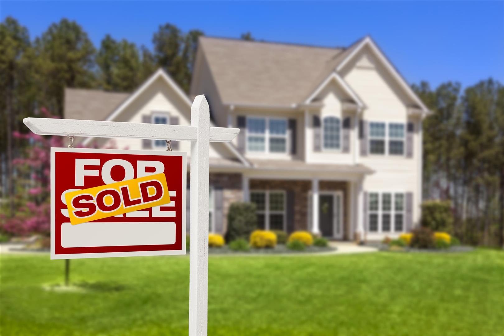 Thinking about selling your home in Sisters, OR?